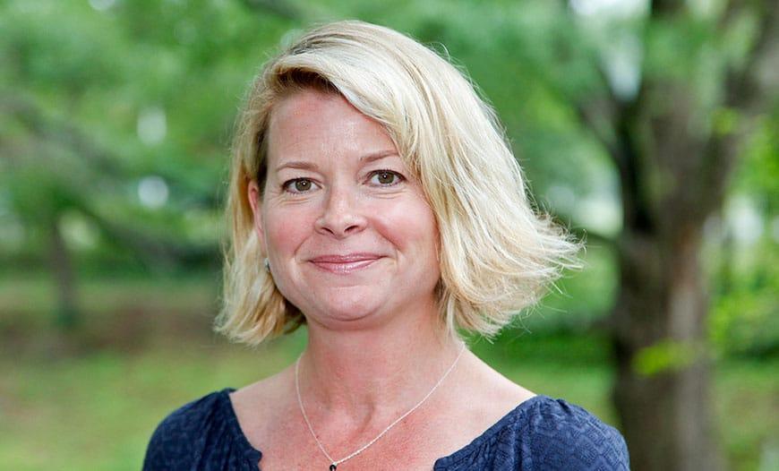 Molly Cheek, Board of Directors