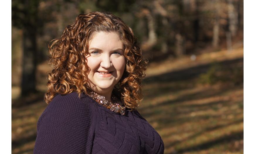 Kira Austin, Director of Dominion ABA