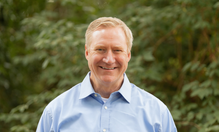 Troy L. Robb, Chief Executive Officer