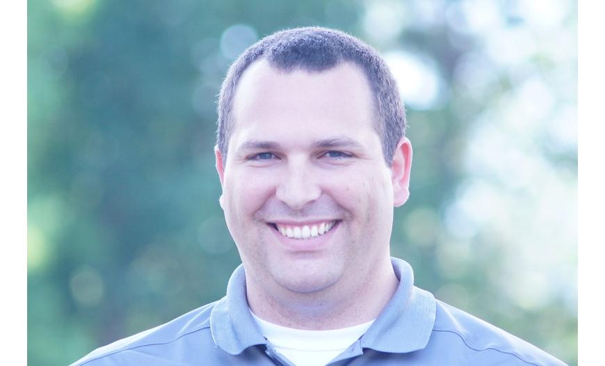 Craig Stewart, Vice President of Finance & Controller