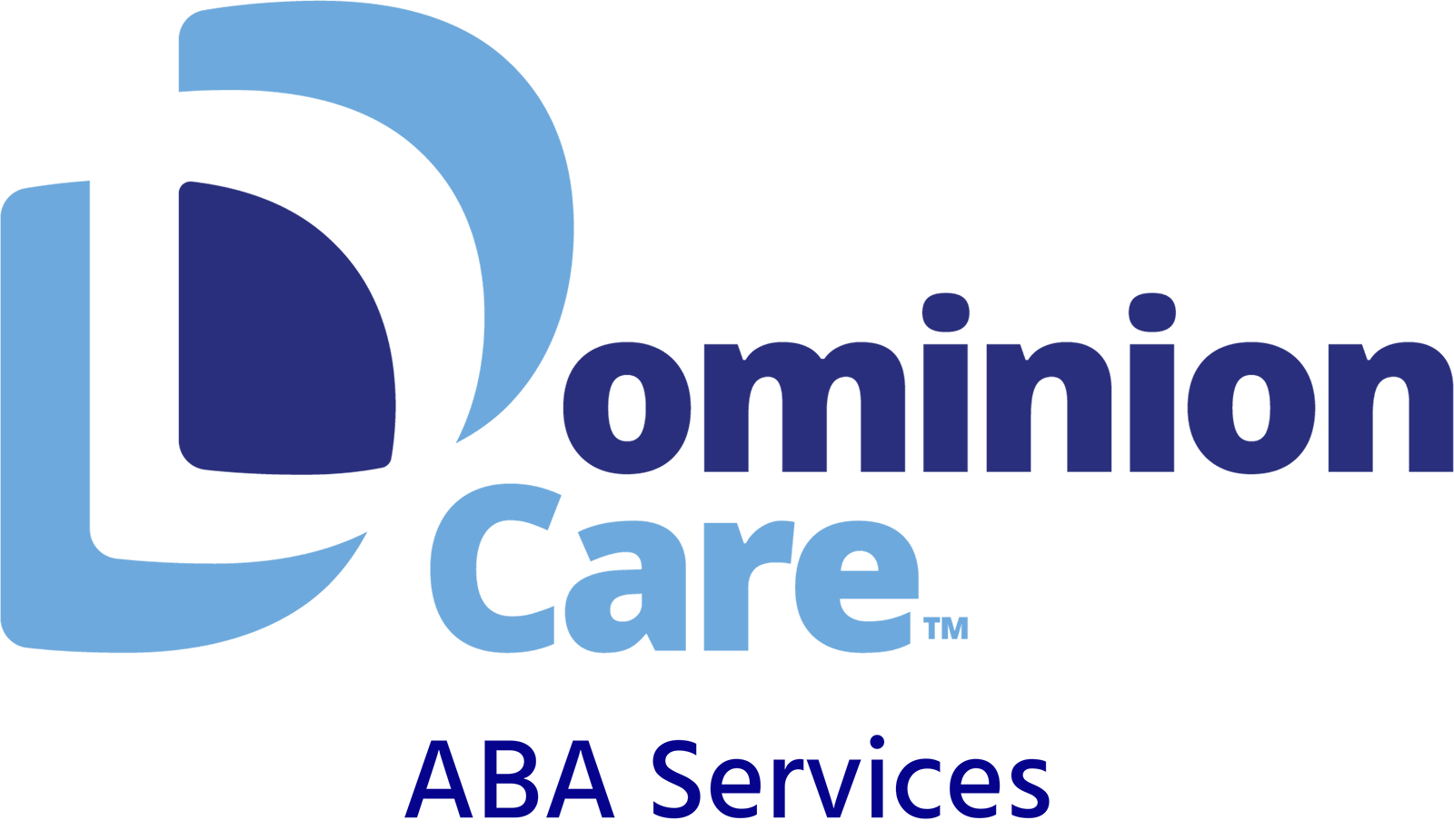 Autism and Behavior Services
